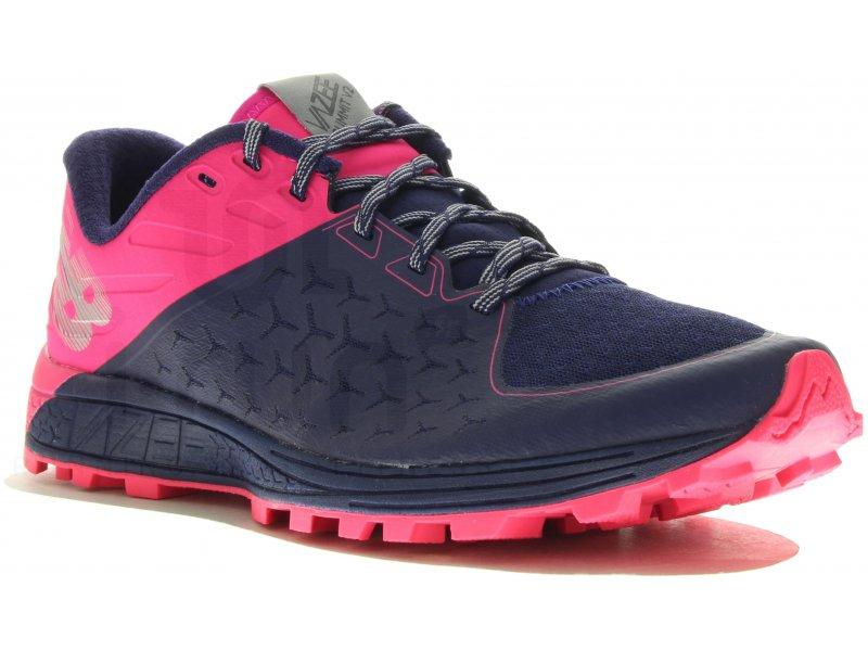 Cher Vazee Summit Balance Chaussures Running New Pas W V2 Femme Y5Tw6q