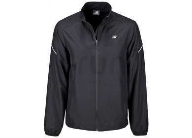 Homme Sequence New Veste Balance M Vêtements Cher Running Pas qSA0pnS