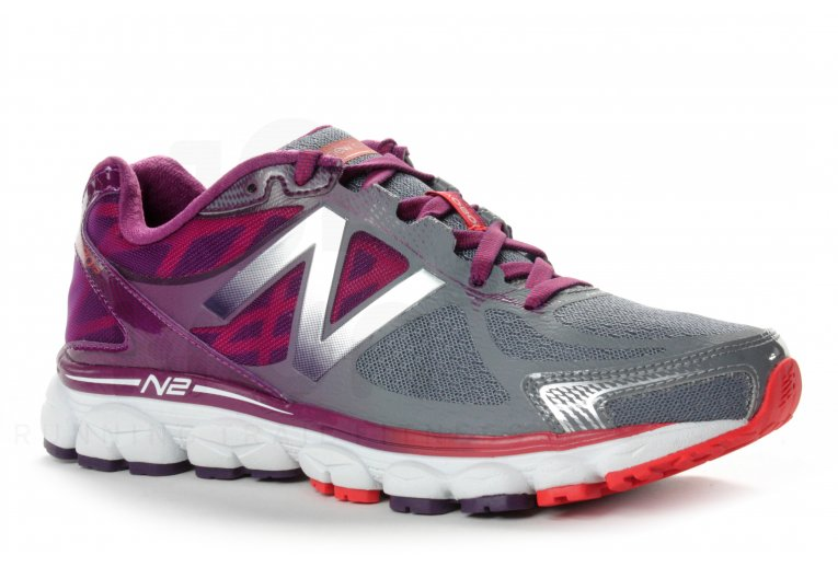 zapatillas new balance 1080 v5 mujer