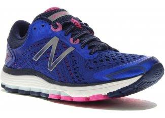 New Balance 1260 V7 - B