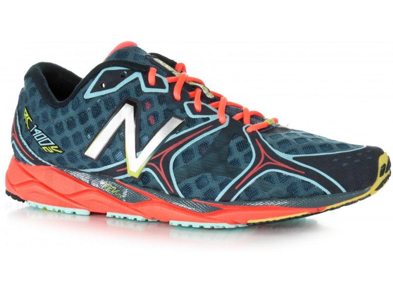 New Balance W 1400 V2 B Destockage Chaussures femme