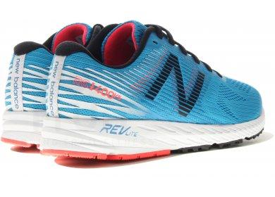 sports shoes 9e30c 5f394 New Balance W 1400 V5 W