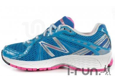 new balance - chaussures w780 - activa lite