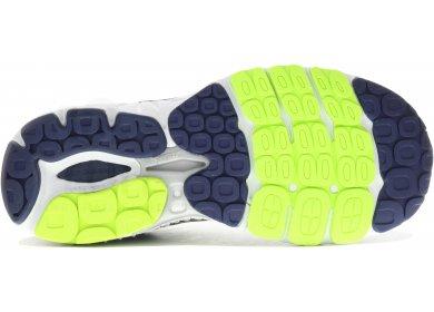 New Balance W 860 V7 Chaussures running pour Femme Bleu