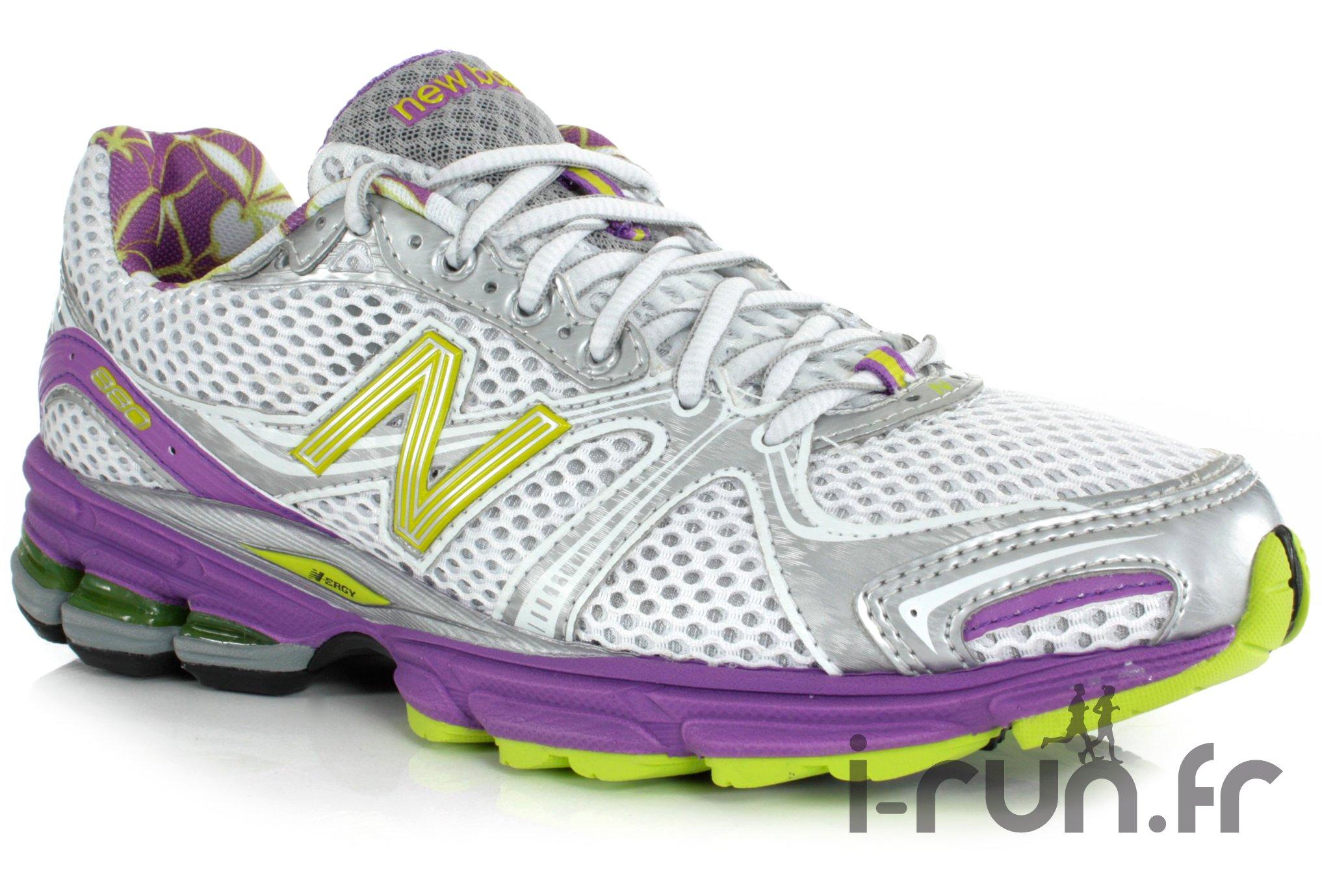 880 W Chaussures Balance Cher New Femme Dt Running Fxtt87wqp Pas Can6q