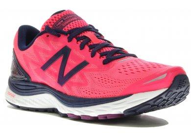 new balance running femme pas cher