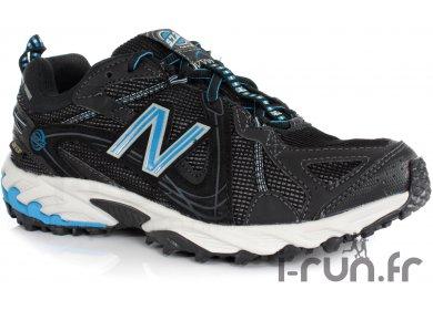 New Balance, chaussures de course pour femmes 573