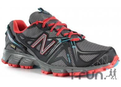 new balance chaussures trail femme