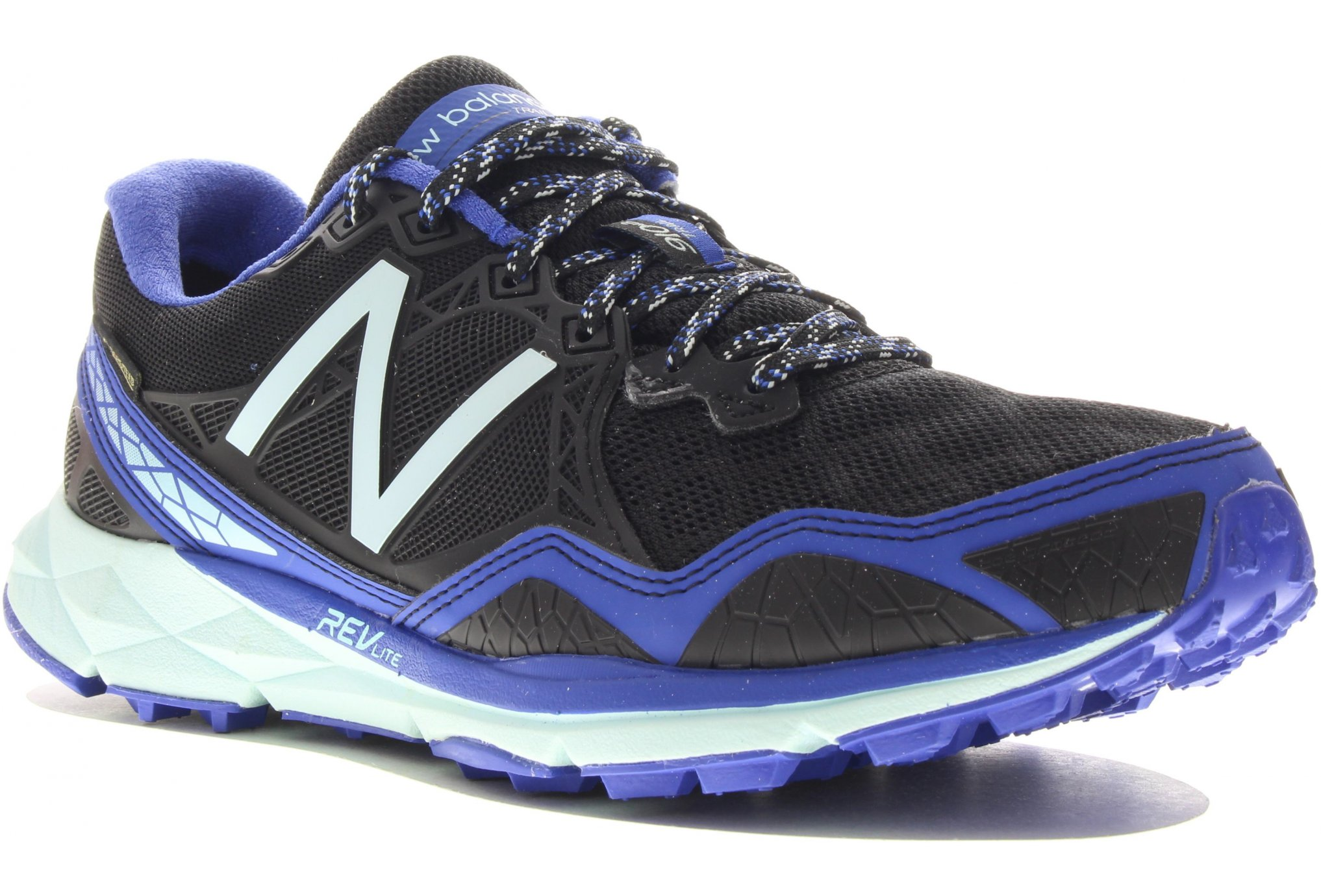 New Balance WT 910 v3 - B Diététique Chaussures femme