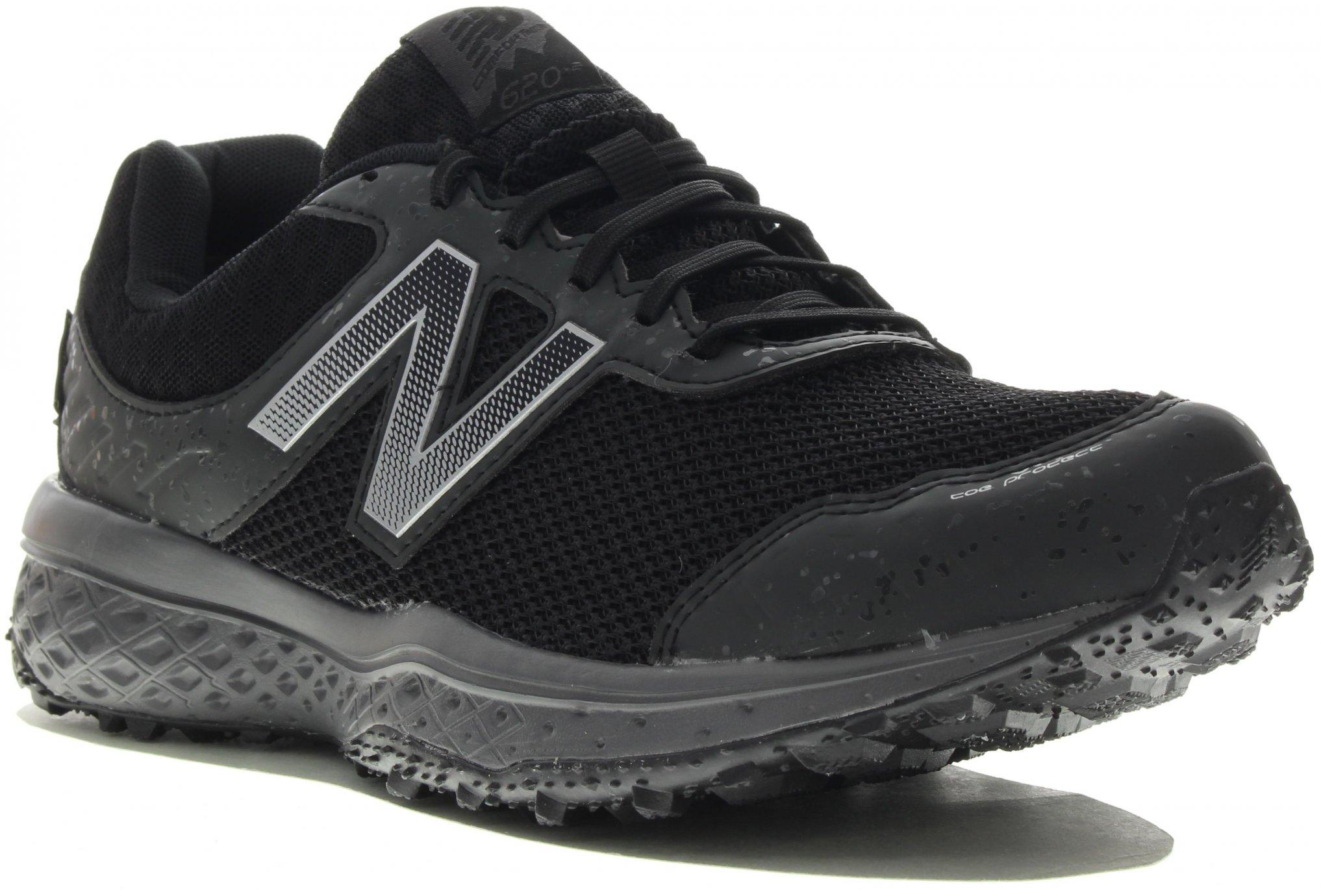 V3 Du Chaussures Balance Wt Femme New Trail B 910 Running Magnoac 6SdqwqYg