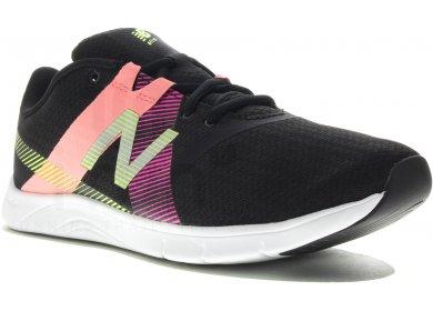 New Balance WX 611 W