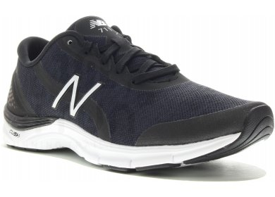 New Balance WX 711 V3 - B