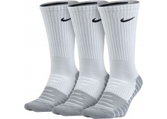 Nike pack de calcetines Dry Cushion Crew