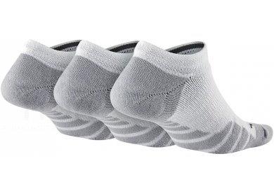 Nike 3 paires Dry Cushion Now Show W