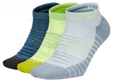 Nike 3 paires Everyday Max Cushion W