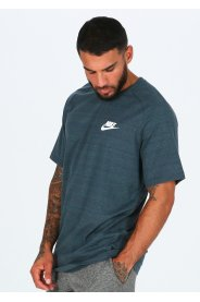 Nike Advance 15 Knit M
