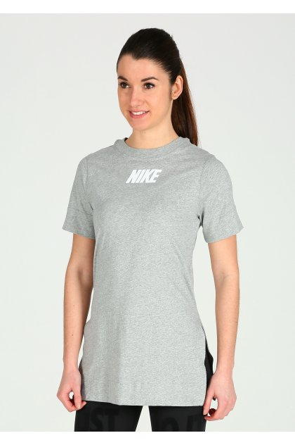 Nike Camiseta manga corta Advance 15
