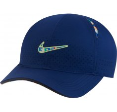 Nike AeroBill Featherlight A.I.R