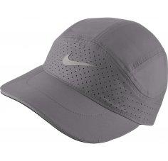 c137ccd68c2ee Casquette Nike: la sélection running pour homme et femme pas cher