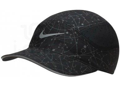 Nike Aerobill Tailwind Elite