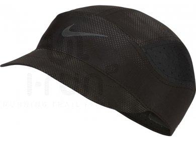Nike Aerobill Tailwind Flash