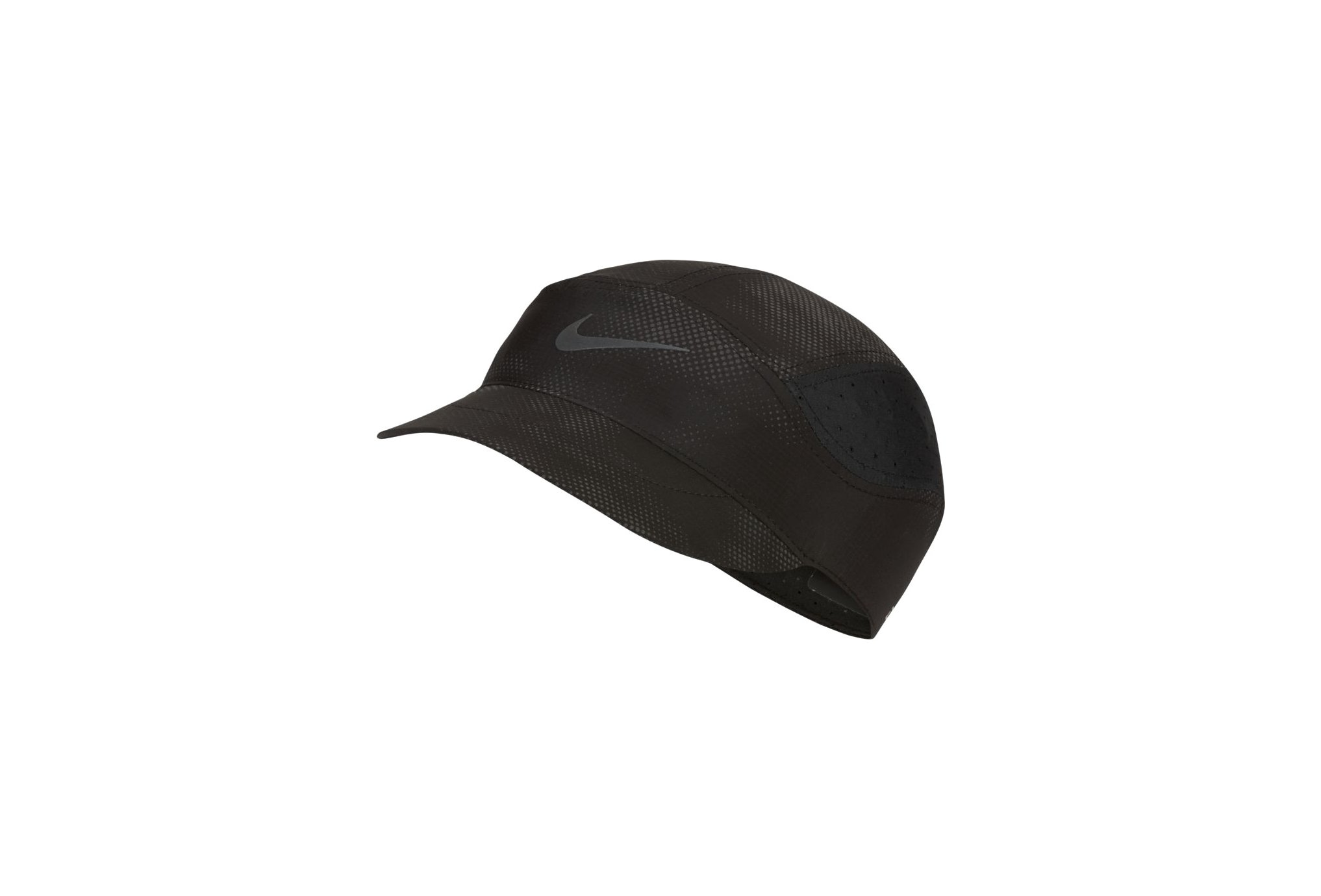 Nike Aerobill Tailwind Flash Casquettes / bandeaux