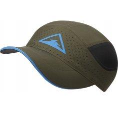 Nike Aerobill Tailwind Trail