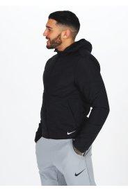 Nike Aerolayer M
