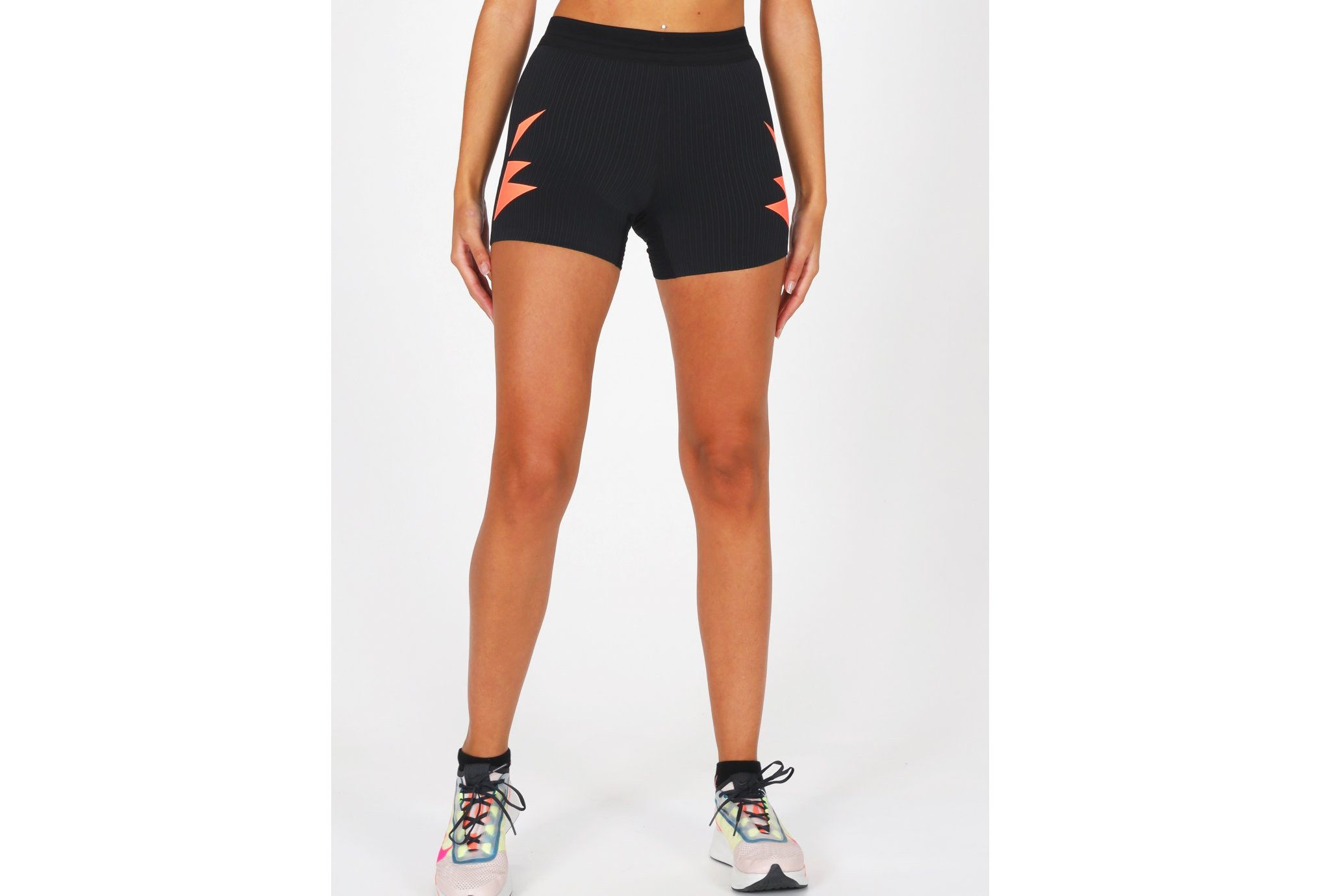 Nike AeroSwift Berlin W vêtement running femme