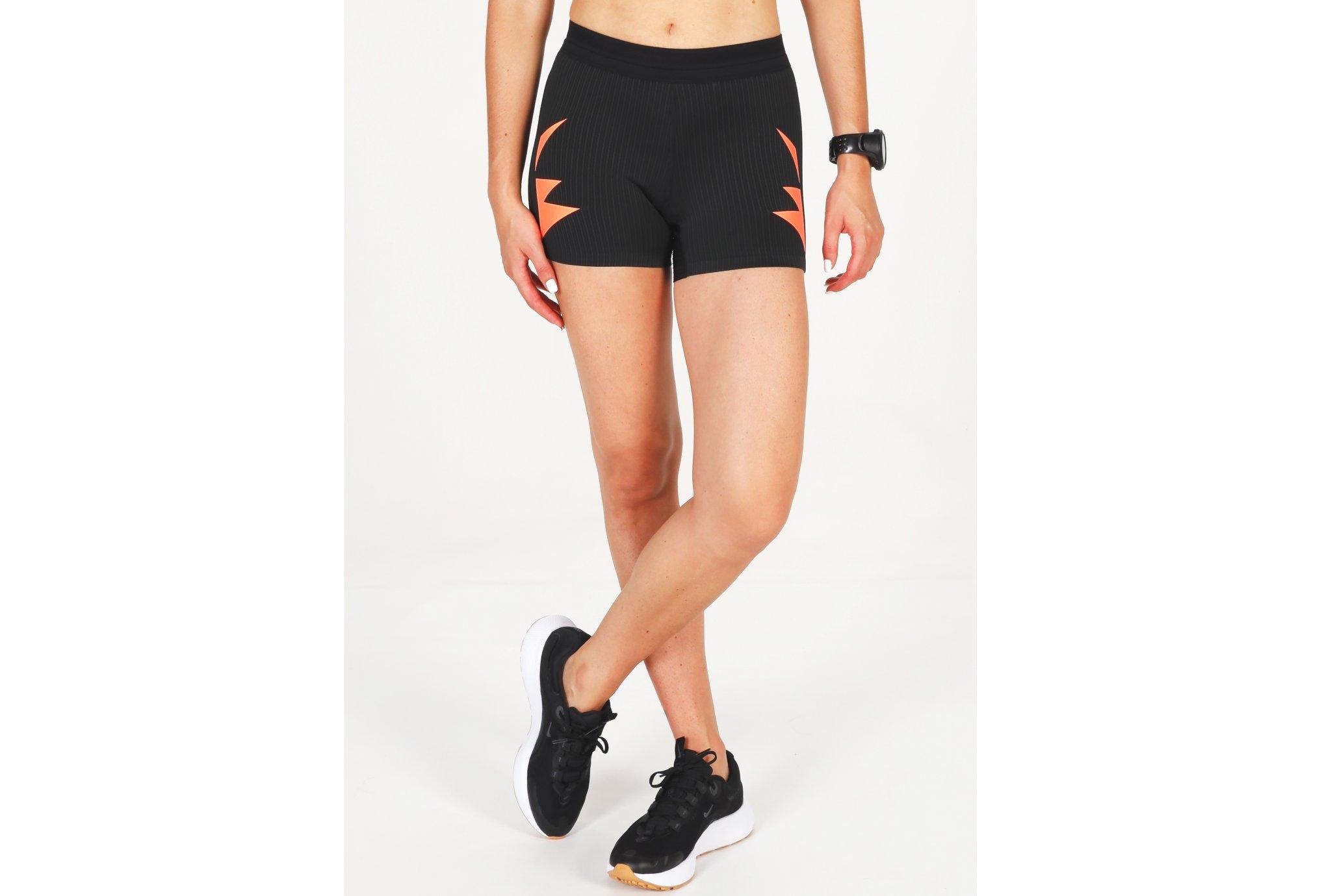 Nike AeroSwift Berlin W vêtement running femme