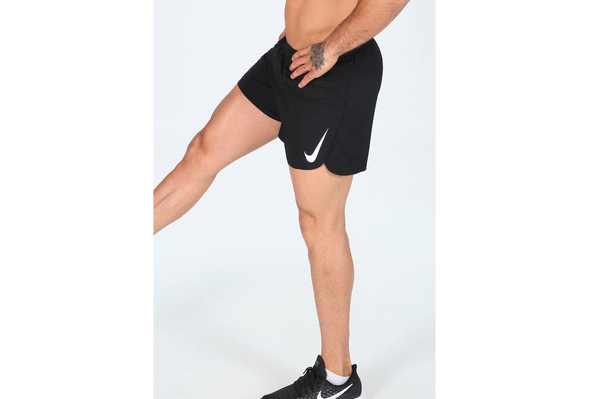 Nike Aeroswift London M vêtement running homme