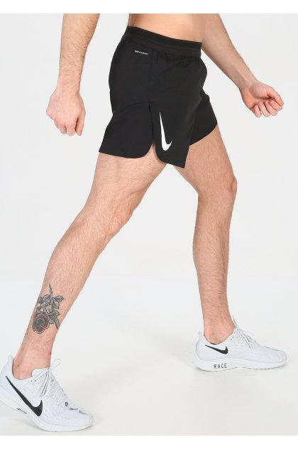 Nike Pantalón corto Aeroswift London