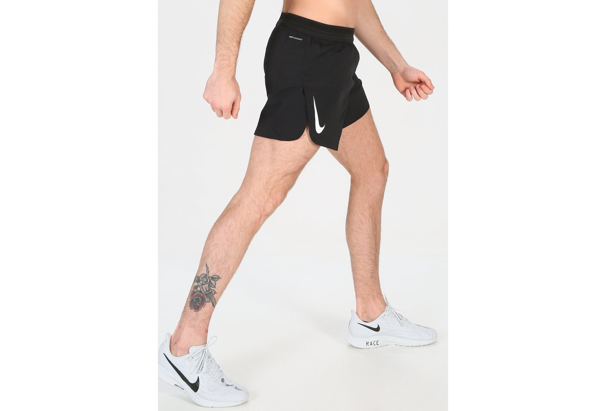 Nike Aeroswift London M vêtement running homme