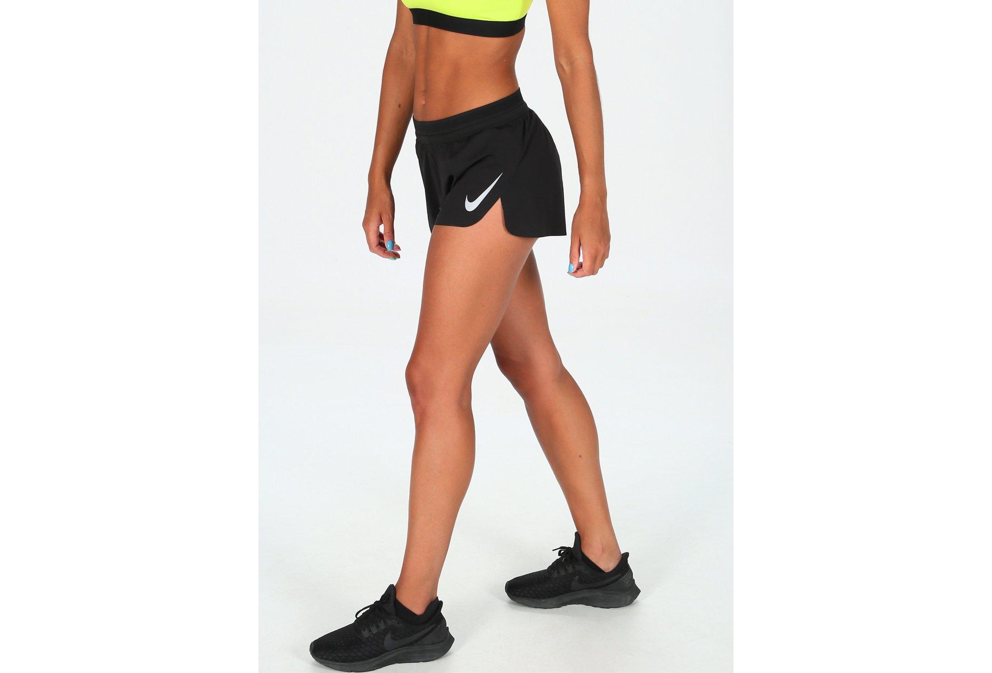 Nike Aeroswift Track W vêtement running femme