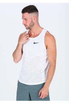 6e7daccf0e Débardeur running homme : un vêtement running souple et léger