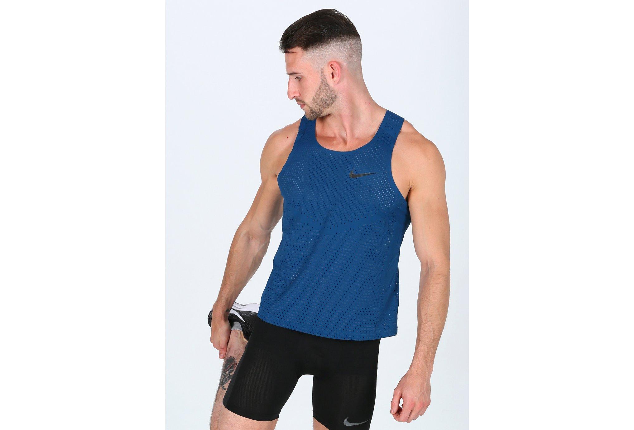 Nike AeroSwift VaporKnit M Diététique Vêtements homme
