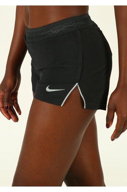 Nike Pantal�n corto AeroSwift