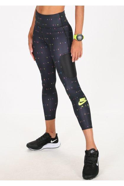 Nike mallas Air 7/8