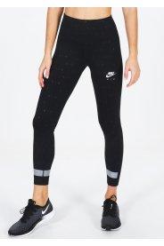 Nike Air 7/8 W