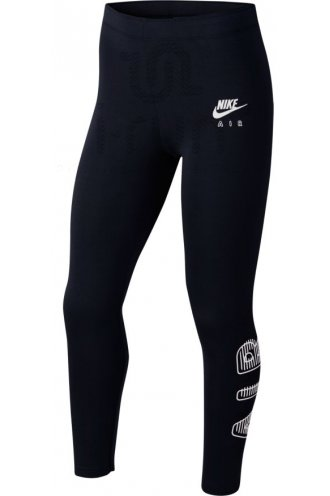 Nike Air Favorites Fille