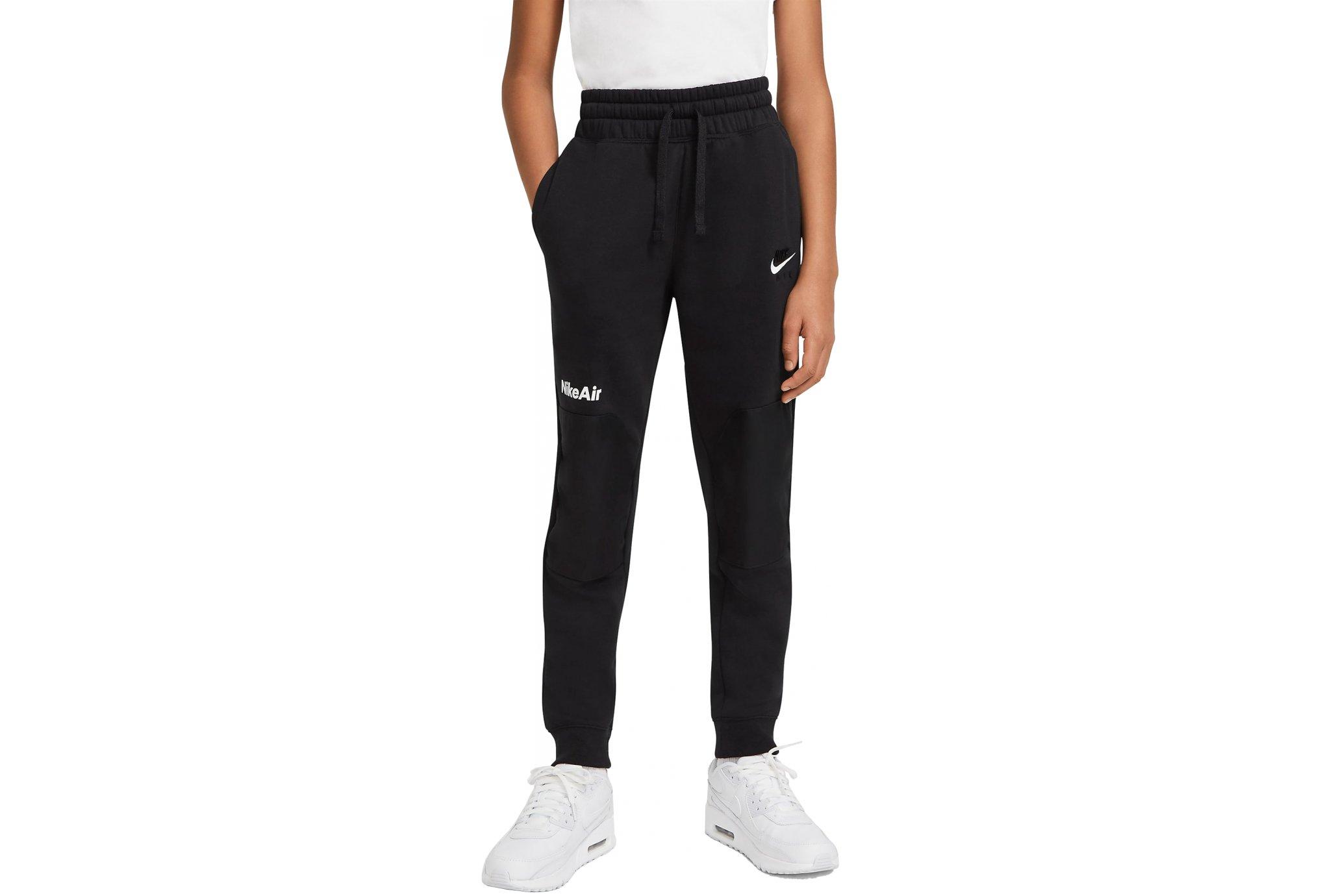 Nike Air Junior vêtement running homme