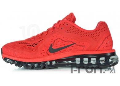 Royaume-Uni disponibilité 0a5cf 258e2 Nike Air Max 2014 M