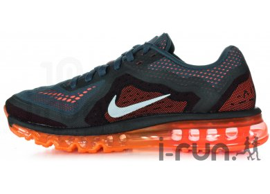 nike air max 2014 running 02 homme