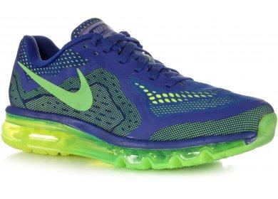 Nike Air Max 2014 M