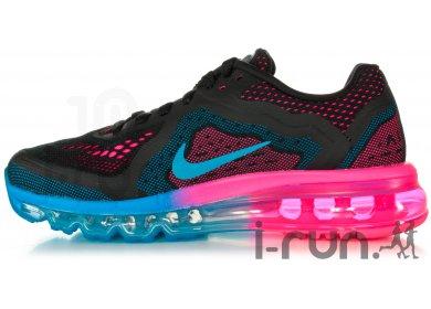 le dernier 43076 5209b Nike Air Max 2014 W