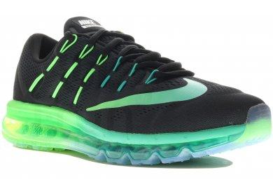 wholesale dealer acfe1 2a77e Nike Air Max 2016 M