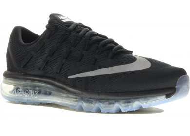 nike air max 2016 homme running