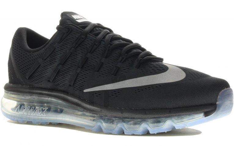 Nike Air Max 2016 M