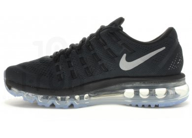 bon ajustement 5647f fb233 Nike Air Max 2016 W