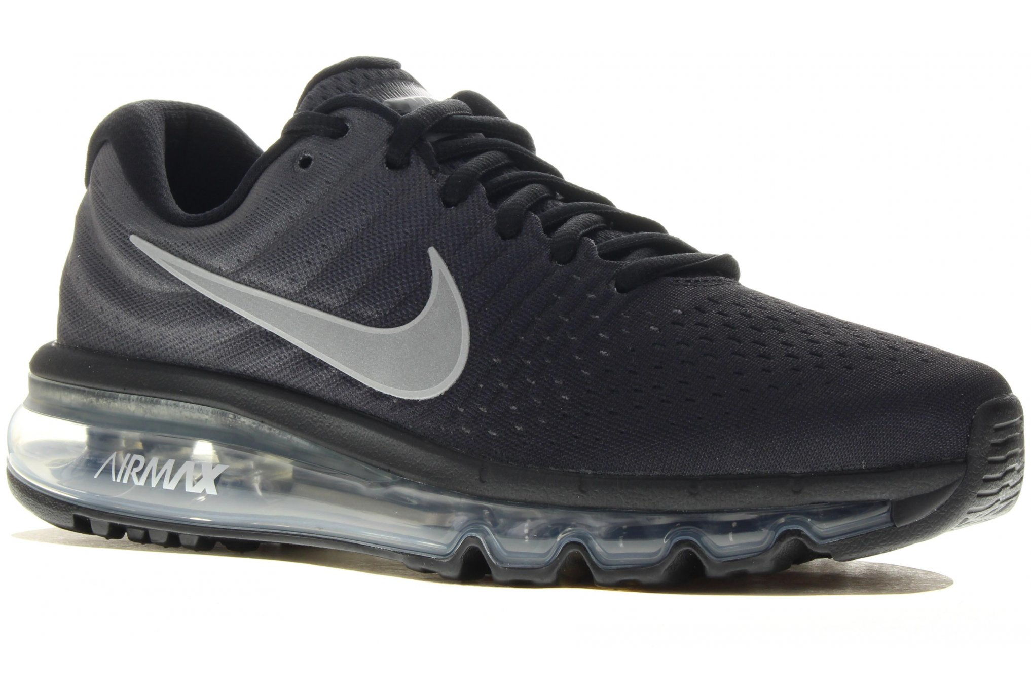 2017 Homme Running Pas Chaussures Cher Gs Zdxn7wo Max Nike Air qPUWFAOO